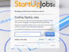 Careers in our Start-Up, Fast growing companies